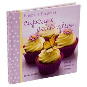 Libro decoracion cupcakes lindy smith